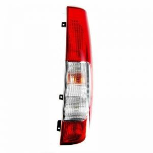 Mercedes W639 VITO Rear Tail Lamp Right Side - Drivers Side - OffSide
